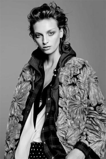 Amanda-Reardon-Miss-Vogue-Rose-3-370x555.jpg