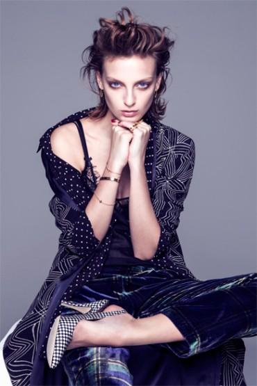Amanda-Reardon-Miss-Vogue-Rose-4-370x555.jpg