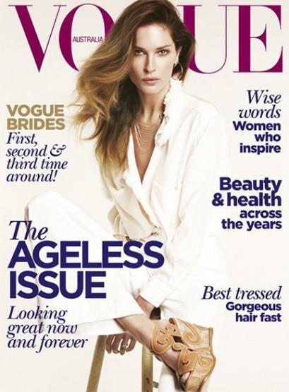Erin_Wasson_Vogue_June11_Cover3-409x555.jpg