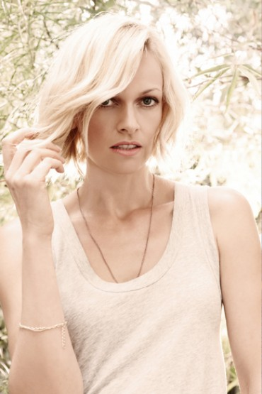 Amanda-Reardon-advertising-Sarah-M-for-BONDS-2-370x555.jpg