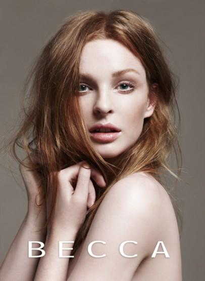Amanda-Reardon-BECCA-Jess--406x555.jpg