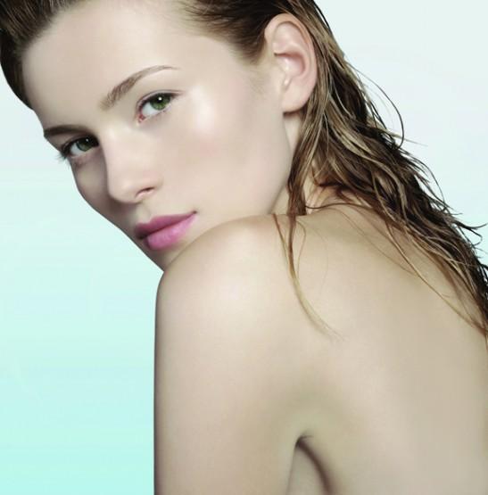 Amanda-Reardon-beauty-4-547x555.jpg