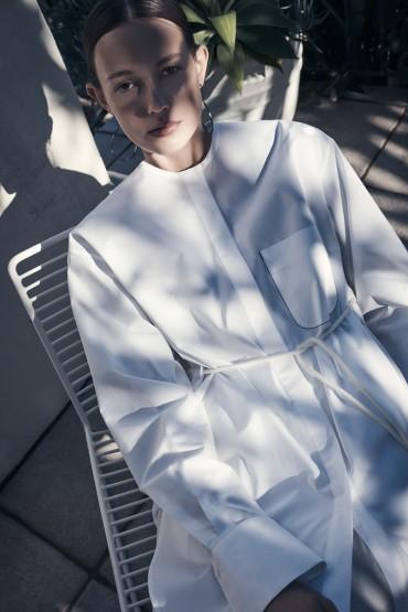 Amanda-Reardon-advertising-Bassike-Resort-16-370x555.jpg
