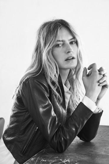 Koh-Amanda-Morrison-AW16-1-370x555.jpg