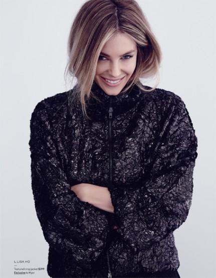 Amanda-Reardon-MYER-2-431x555.jpg