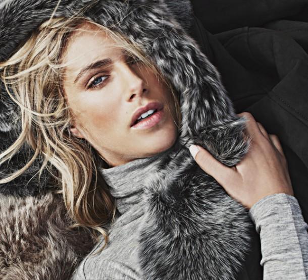 Amanda-Reardon-advertising-EMU-1-610x555.jpg