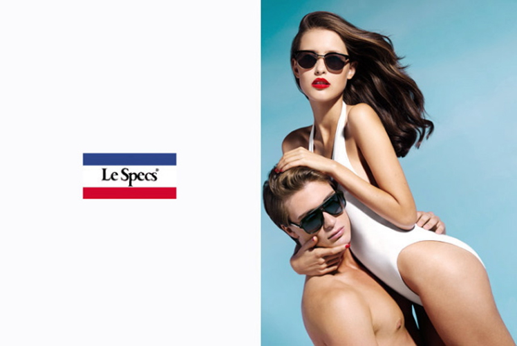 Amanda-Reardon-advertising-Le-Specs-1.jpg