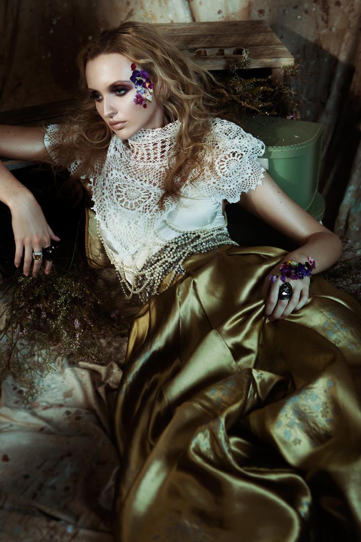 Fashion_09.jpg