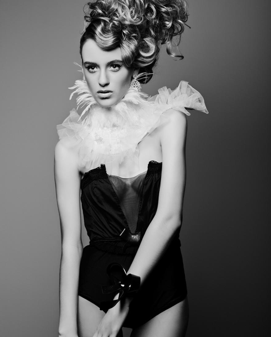 Fashion_56.jpg