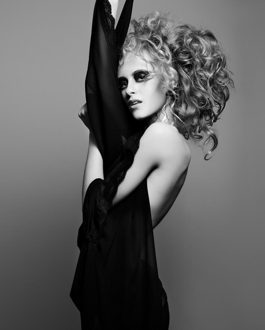 Fashion_58.jpg