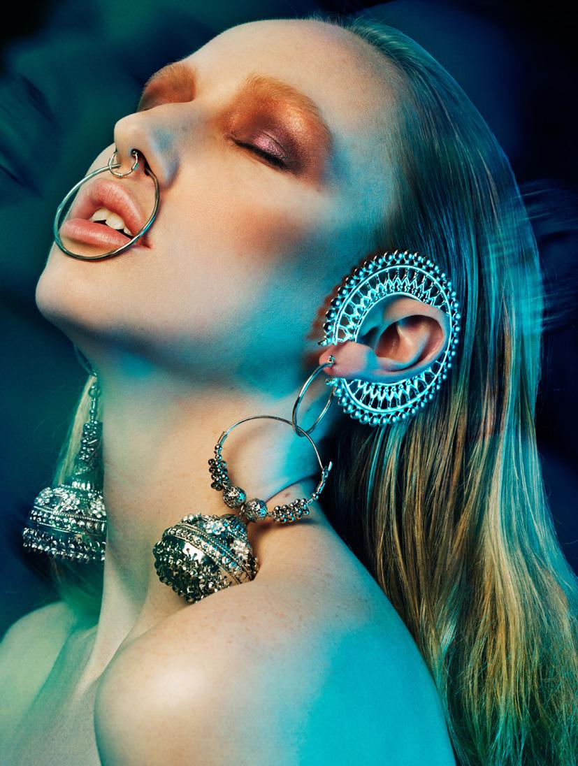 Fashion_60.jpg