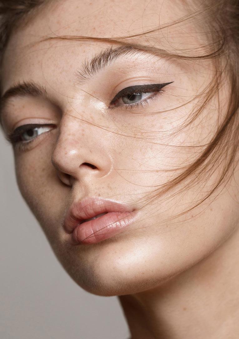 ElizabethMaleevsky_Beauty_00-08.jpg