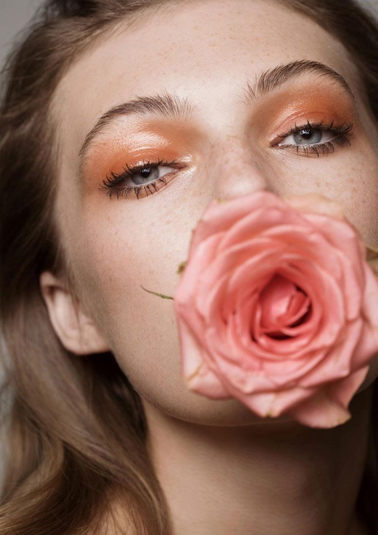 ElizabethMaleevsky_Beauty_00-12.jpg