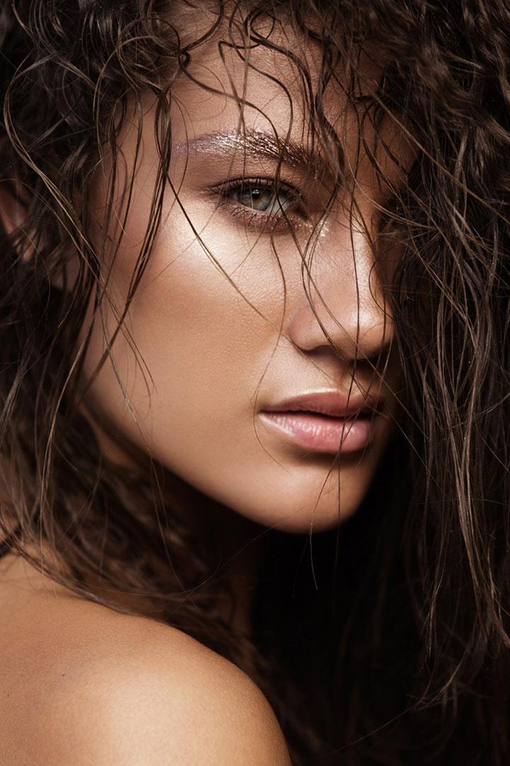 ElizabethMaleevsky_Beauty_09.jpg