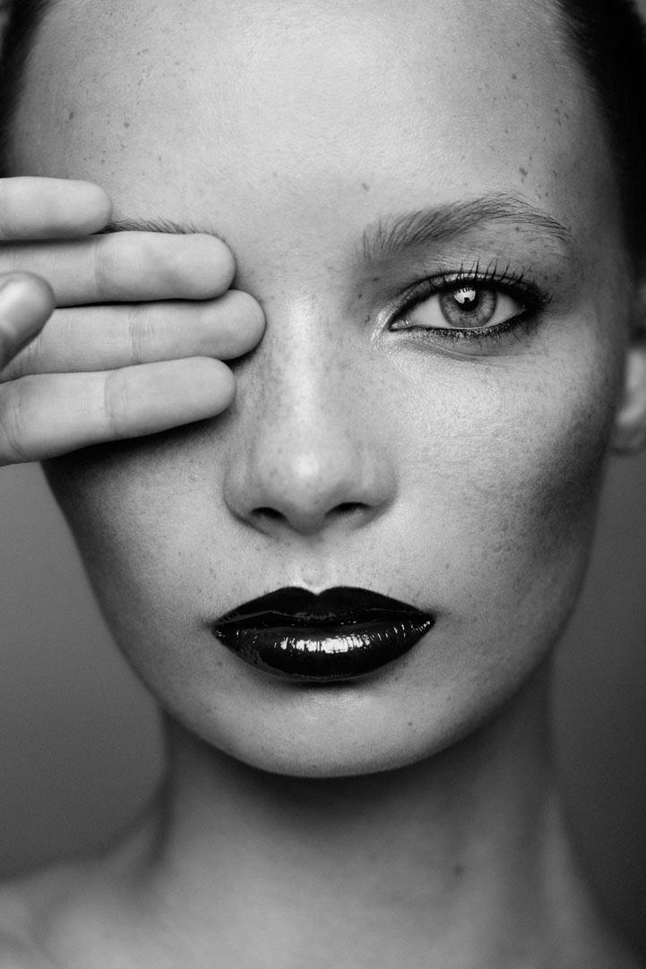 ElizabethMaleevsky_Beauty_17.jpg