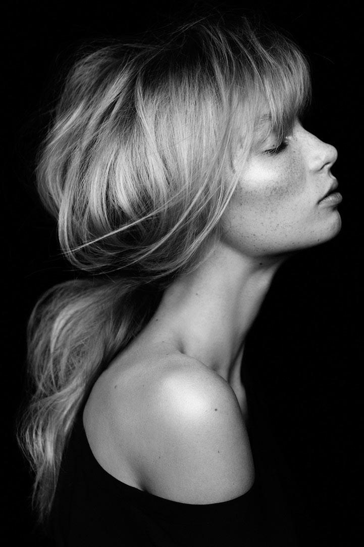 ElizabethMaleevsky_Beauty_19.jpg