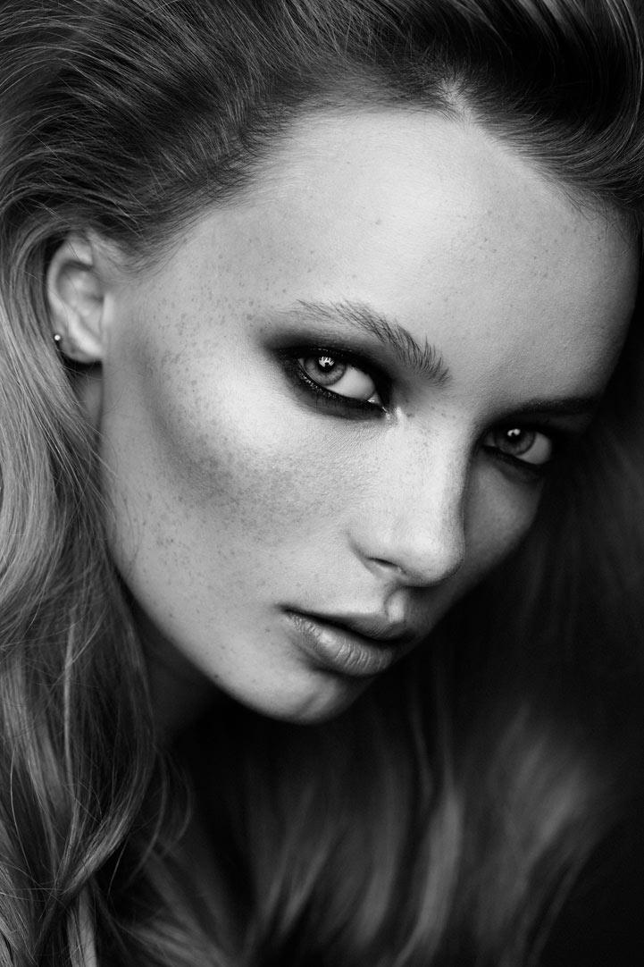 ElizabethMaleevsky_Beauty_20.jpg