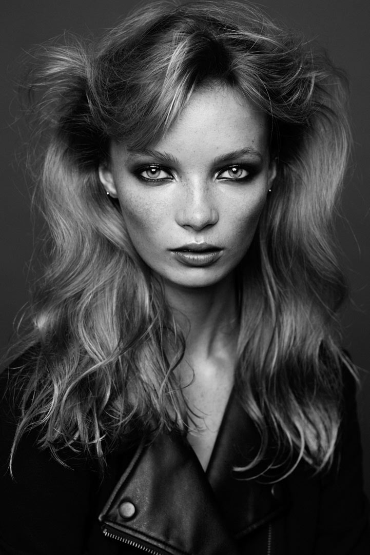 ElizabethMaleevsky_Beauty_21.jpg