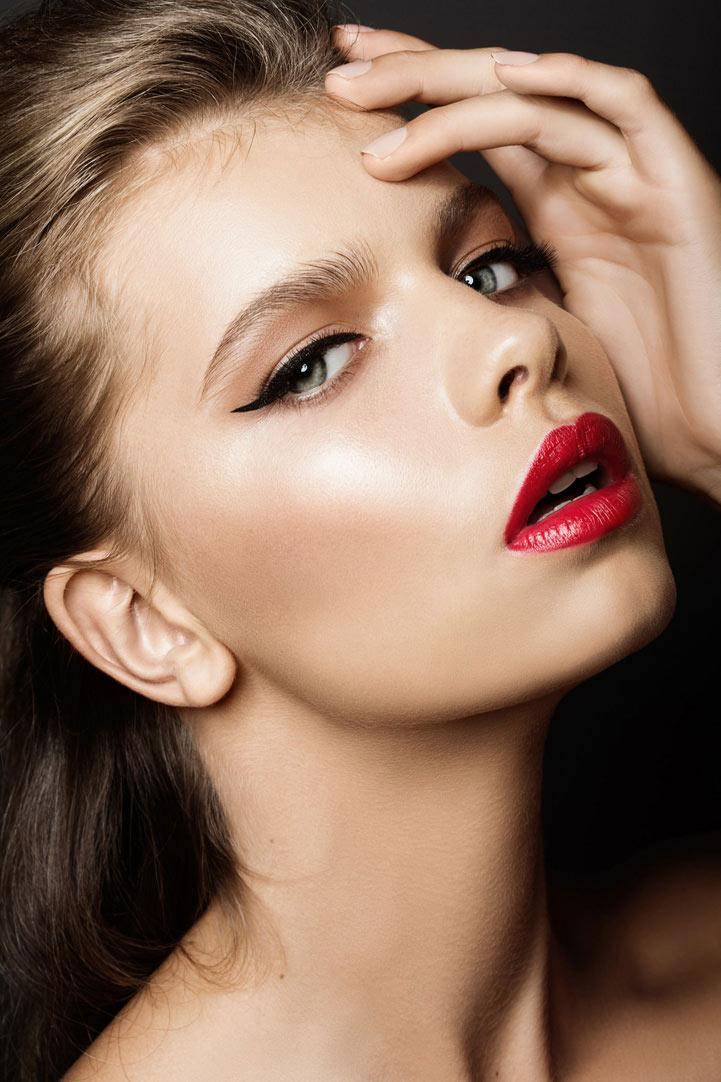 ElizabethMaleevsky_Beauty_25.jpg