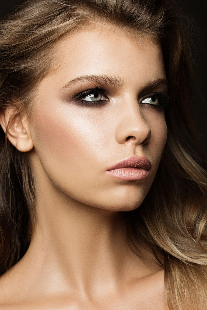 ElizabethMaleevsky_Beauty_26.jpg