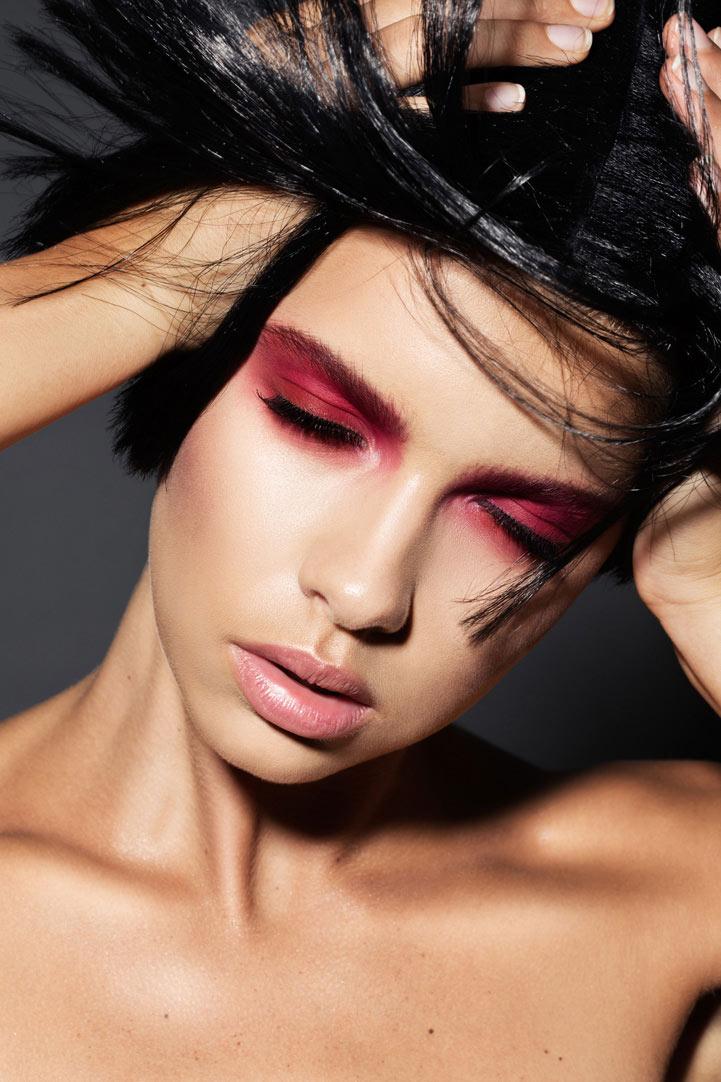 ElizabethMaleevsky_Beauty_33.jpg