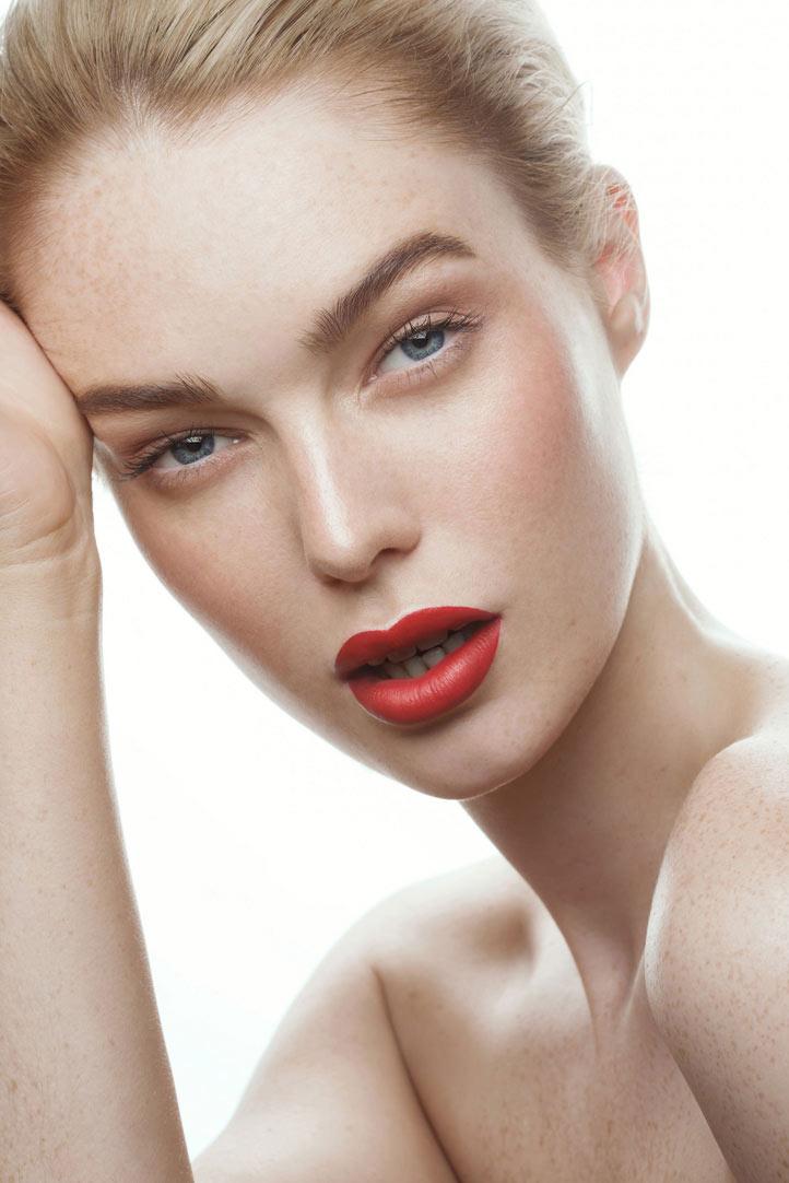 ElizabethMaleevsky_Beauty_34.jpg
