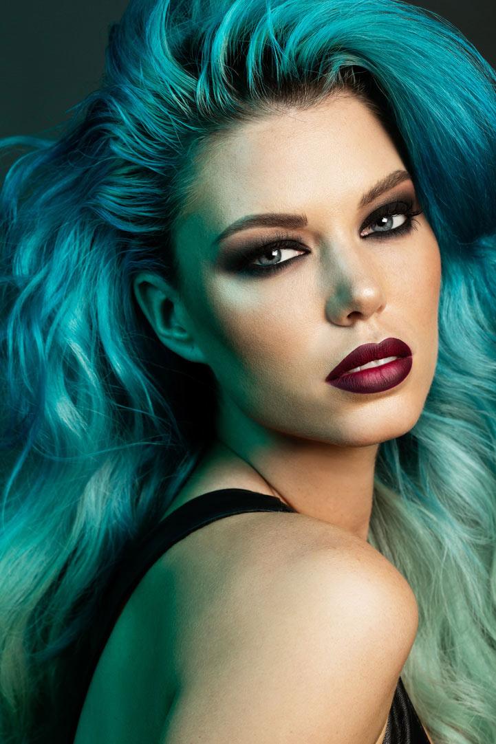 ElizabethMaleevsky_Beauty_39.jpg