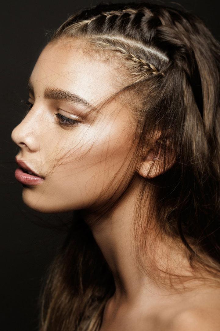 ElizabethMaleevsky_Beauty_43.jpg