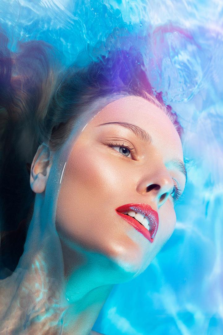 ElizabethMaleevsky_Beauty_47.jpg
