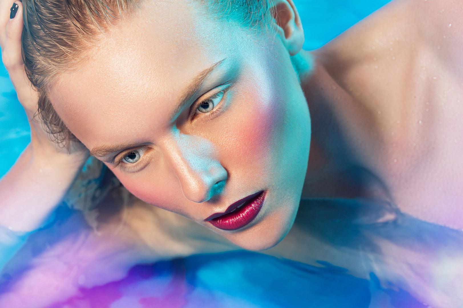 ElizabethMaleevsky_Beauty_46.jpg