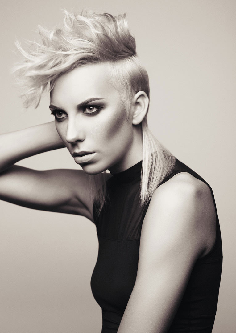 ElizabethMaleevsky_Hair_00-09.jpg