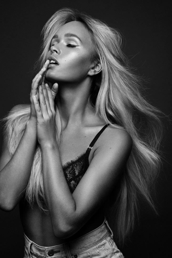 ElizabethMaleevsky_Hair_39.jpg