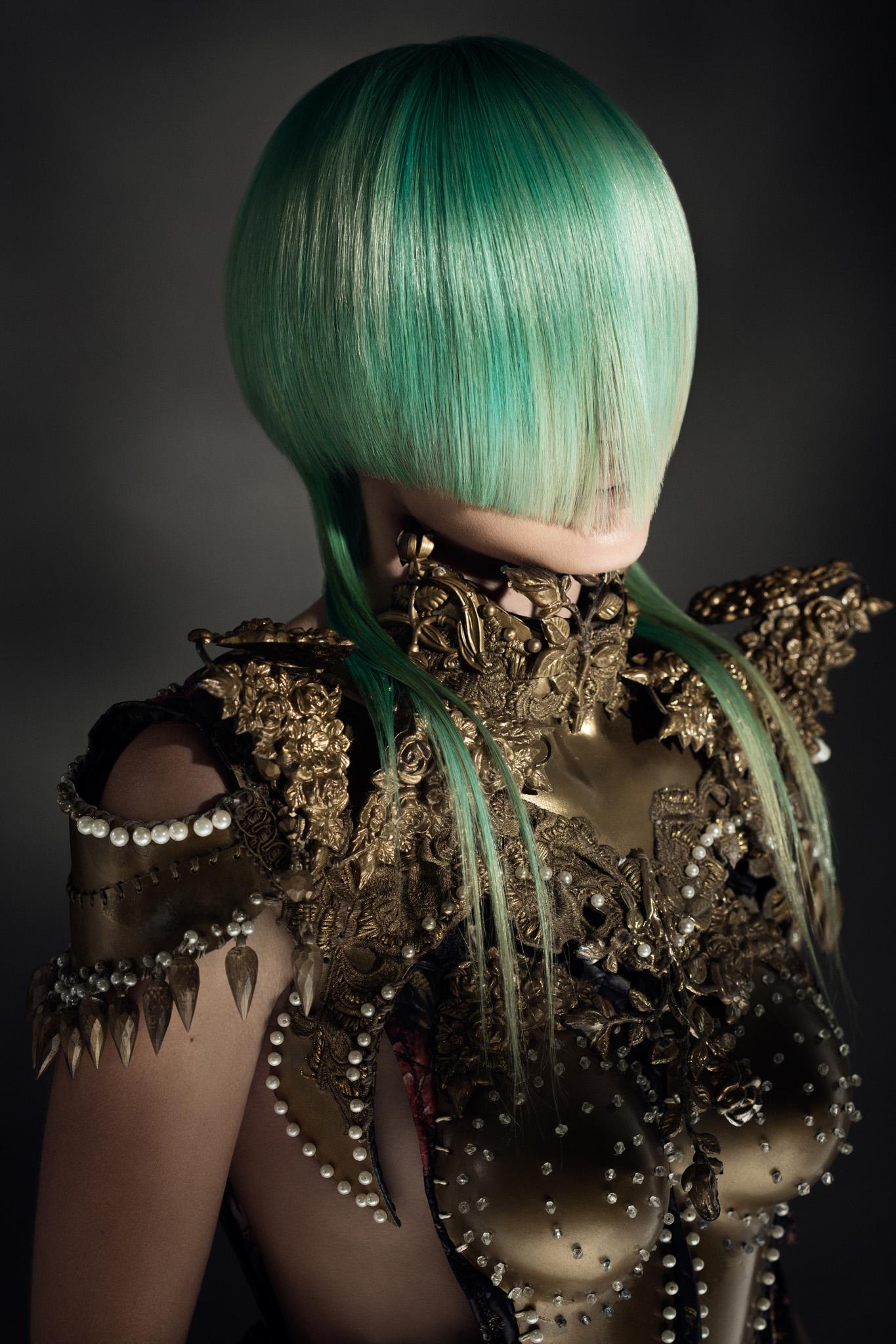 Hair_06.jpg