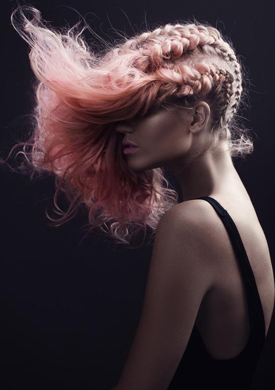 Hair_18.jpg