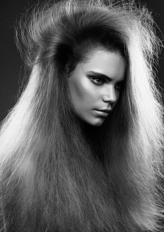 Hair_23.jpg