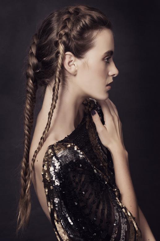Hair_29.jpg