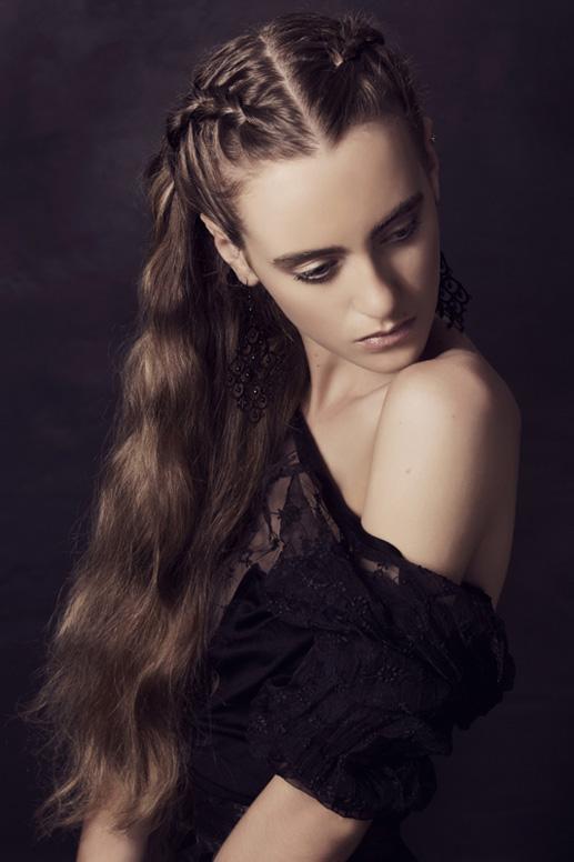 Hair_31.jpg