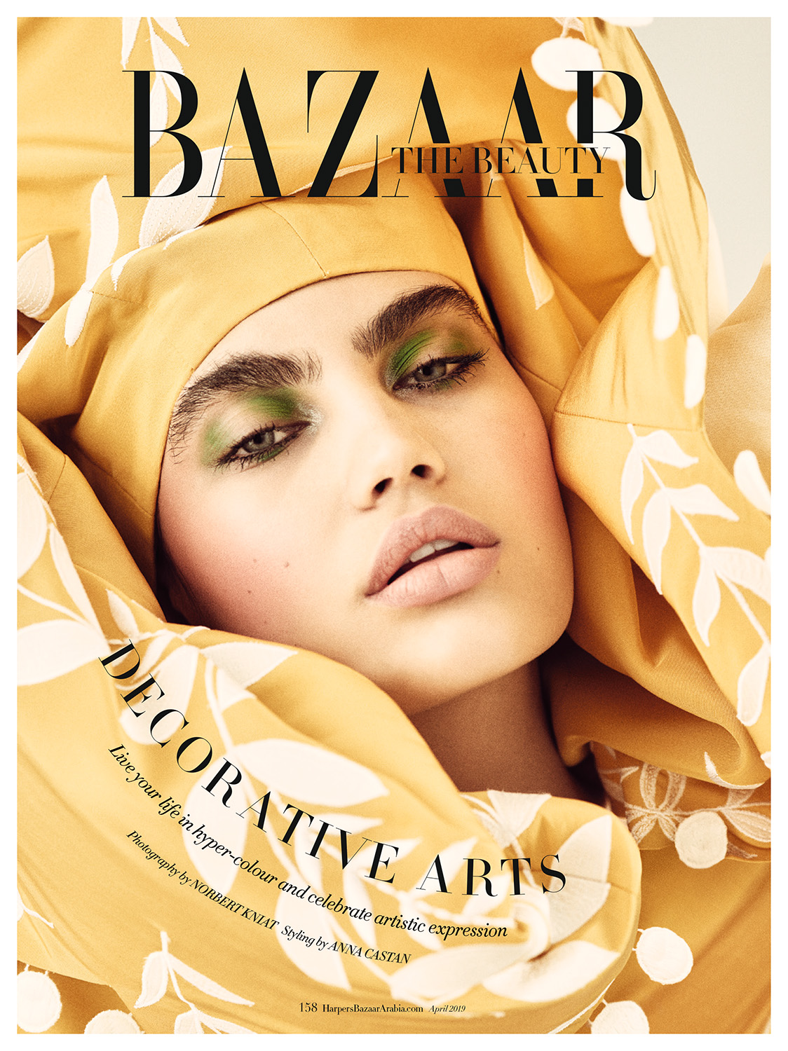 harpers_beauty_april_01.jpg