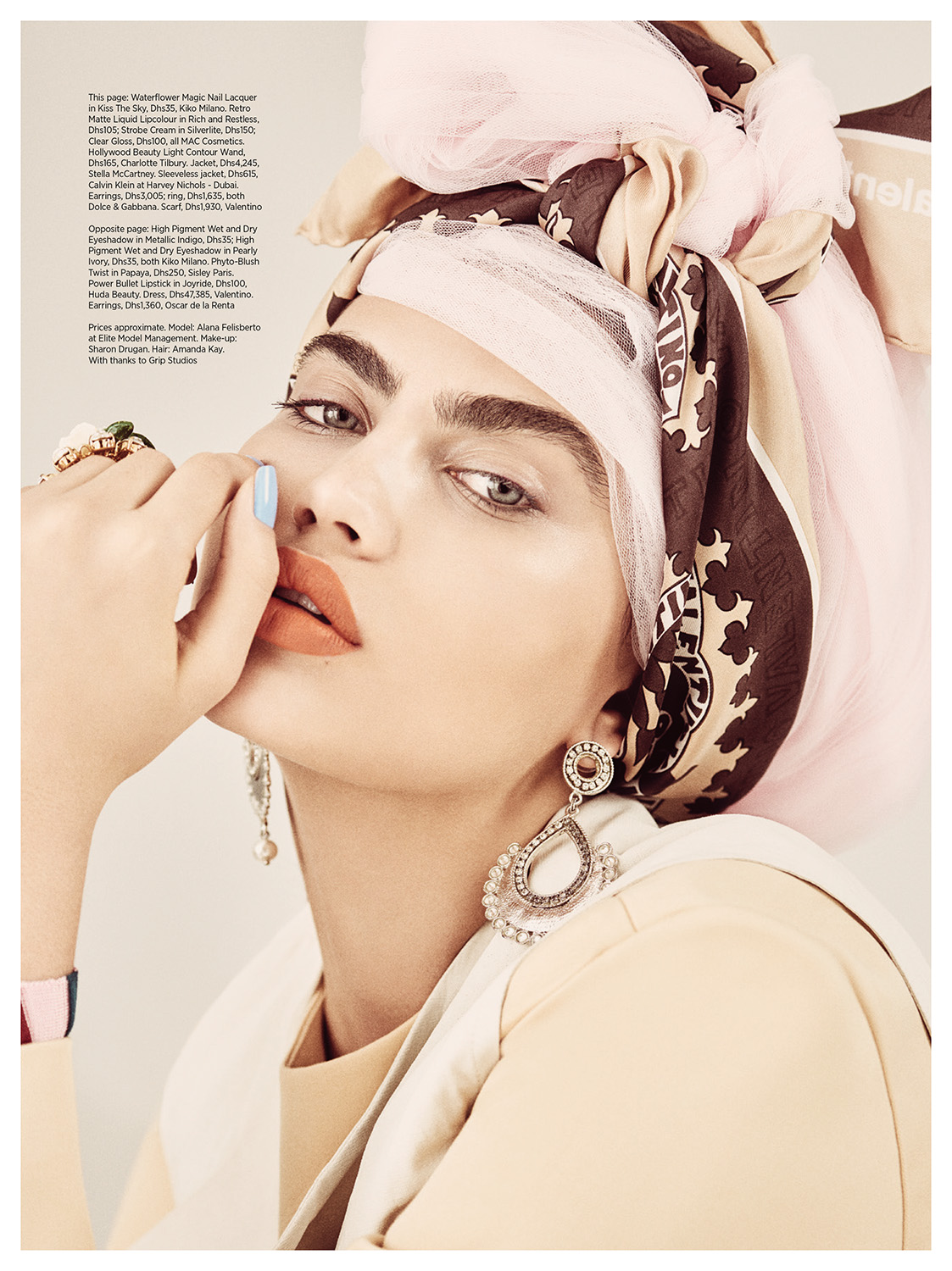 harpers_beauty_april_06.jpg