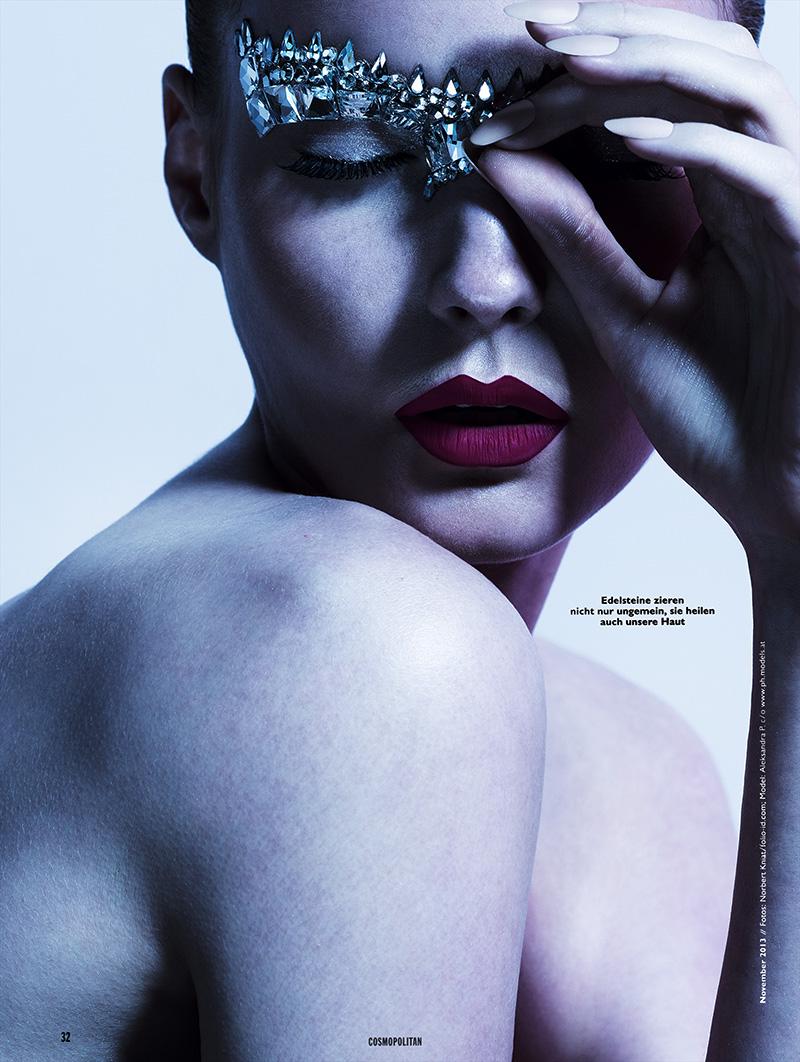 Cosmopolitan_1 Lay.JPG