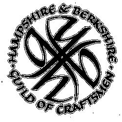 HGBC logo_transparent_background 250.png