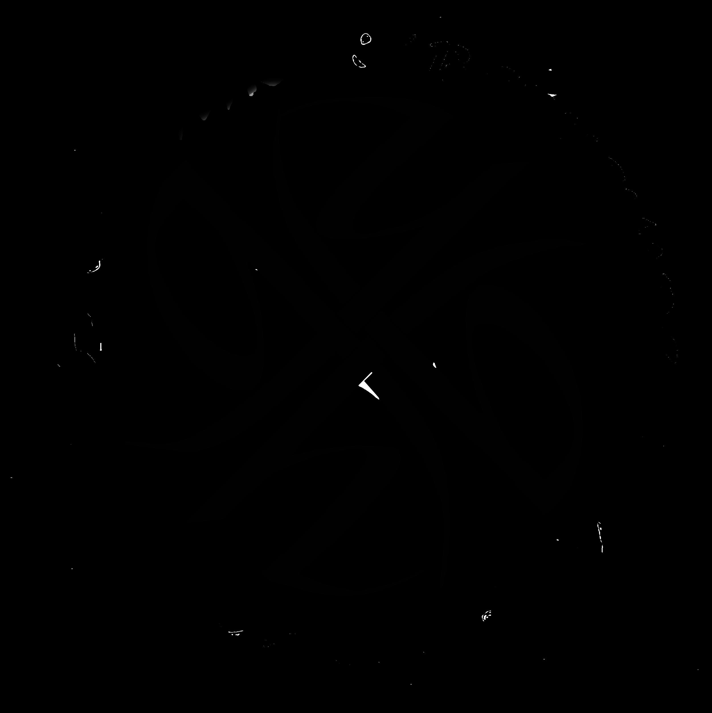 HGBC logo_transparent_background.png