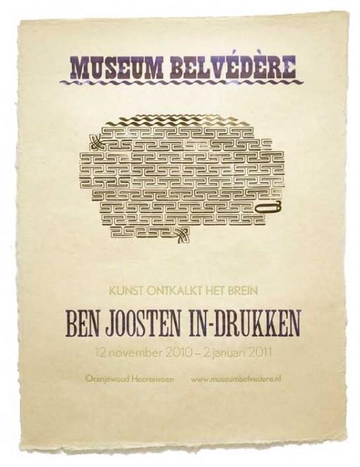 37246713-ben_joosten_belvedere.jpeg