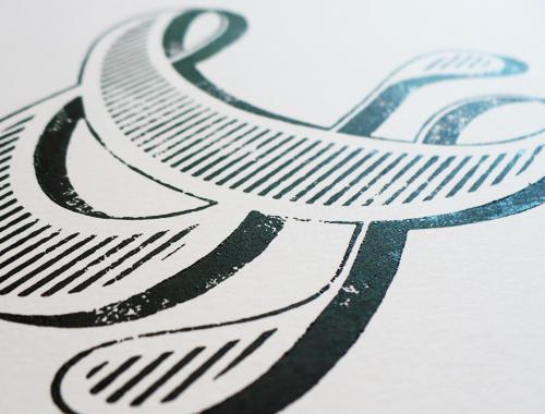 35576202-ampersandprint.jpeg