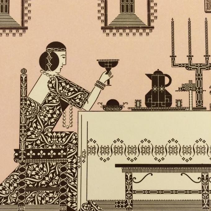 letterpress-broadside-schiller-cary-collection-rit (2).jpeg