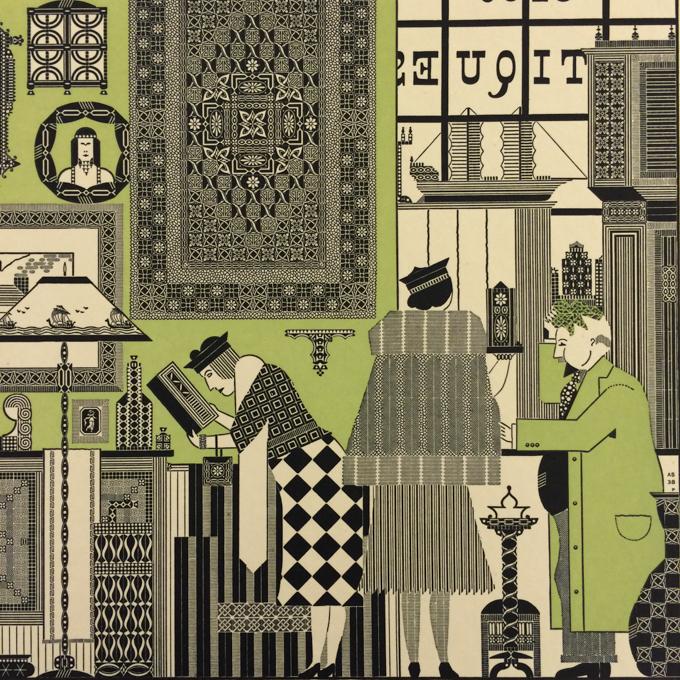 letterpress-broadside-schiller-cary-collection-rit (1).jpeg