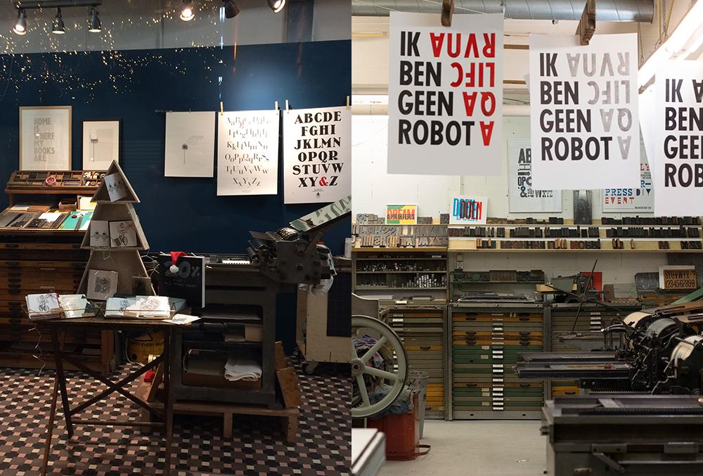 amsterdam_01.jpg