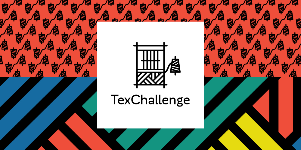 logo_TexC.jpg