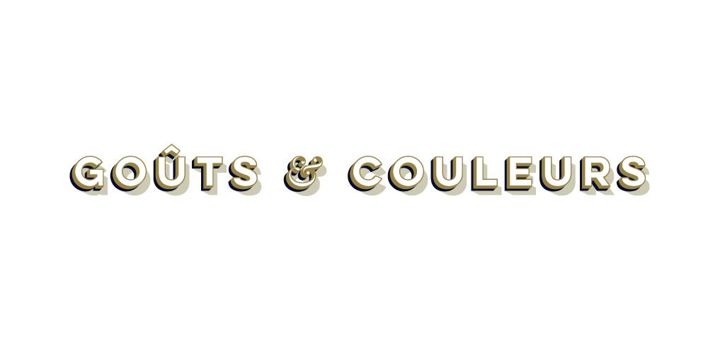 logos_c&g.jpg