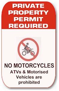 No Motor CyclesS.jpg